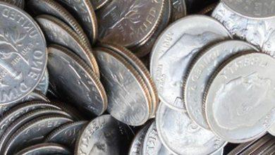מטבעות כסף, פדיון נפש,זכר למחצית השקל