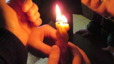 Photo of סגולה למוצאי שבת | 4 תפילות למוצאי שבת