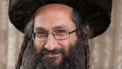 Photo of עדינות הנפש | יסודות ביהדות