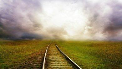 Photo of בעל השדה – ענייני תיקון נשמות החיים ותיקון נפטרים