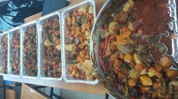Photo of Birkat Hamazon | ברכת המזון באנגלית
