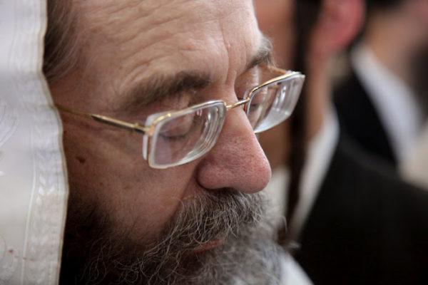 Photo of עיני השם – בארץ ישראל