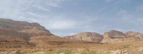 Photo of שבח ארץ ישראל ועם ישראל