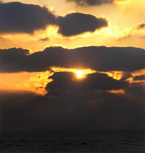 Photo of ברכות השחר