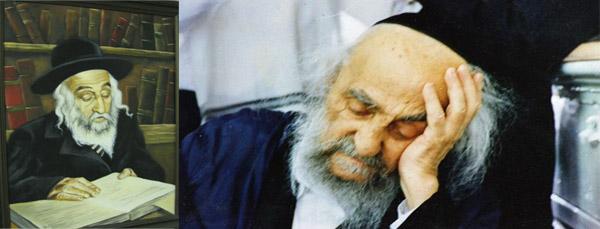 Photo of דיבורים דקדושה