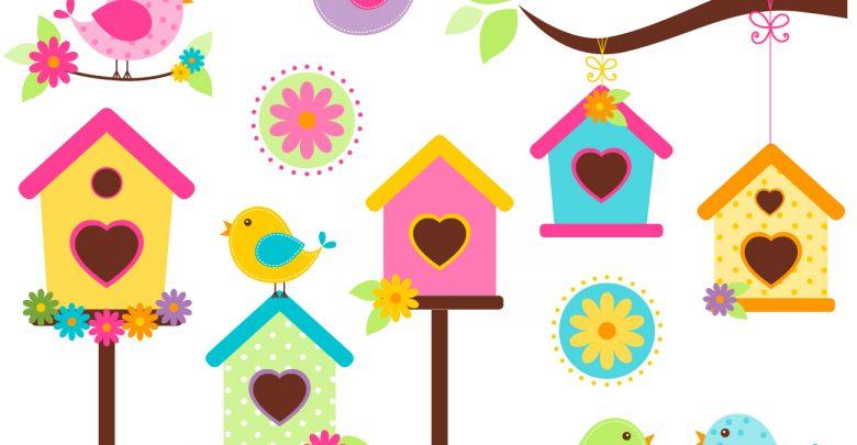 ברכה לשלום בית,ברכה לבית,,תפילה לשלום ביתאין כמו בבית