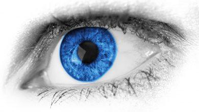 לחש נגד עין הרע
