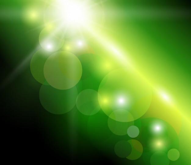 Photo of שמן זית זך כתית