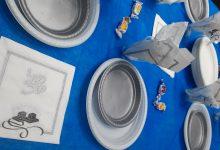 סעודת מצווה סעודת בר מצווה בבית התבשיל של חסידי ברסלב