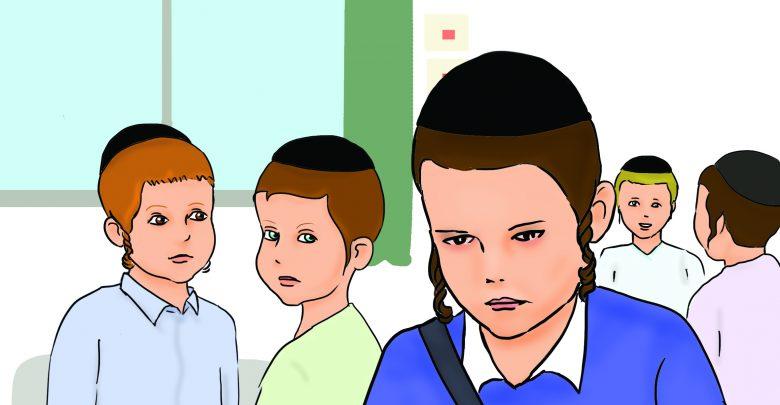 Photo of פרשת השבוע לילדים כי תשא
