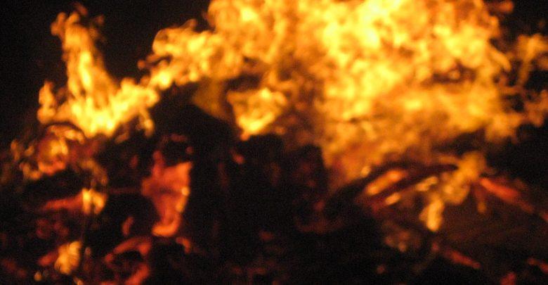 Photo of קינות לתשעה באב
