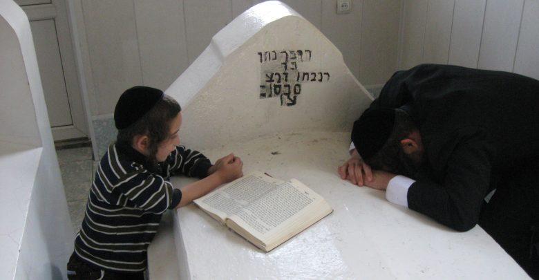 Photo of ברסלב, סיפורי צדיקים | תפילה זכה