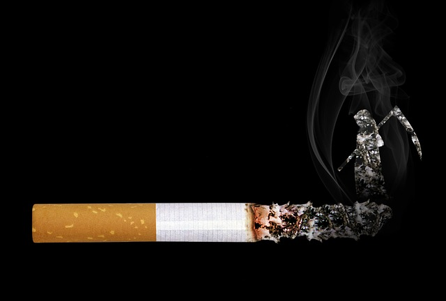 סיגריות כמה הם רעות,עישון סיגריה,cigarette
