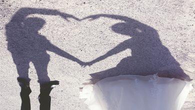 Photo of 5 בדיחות ליום נישואים | עם ברכות ליום הנישואים