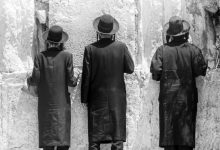 Photo of תפילה נגד כישופים
